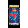 Logo of Cold Spring Gluek Golden Pilsner