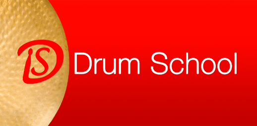 Drum School APK