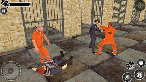 Great Jail Break Mission - Prisoner Escape 2019 3 de.gamequotes.net 4