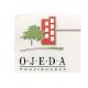Inmobiliaria Ojeda (app)