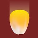 Save the Corn! icon