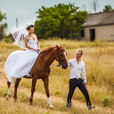 Wedding photographer Konstantin Motuz (CoMatoz). Photo of 22.09.2013