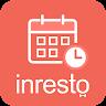 com.app.inrestoreserveind