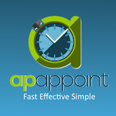 Apappoint