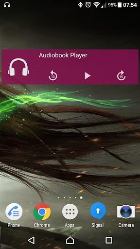 玩免費書籍APP|下載Audiobook Player app不用錢|硬是要APP