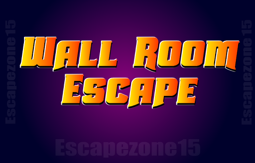 Escape Games Zone-140