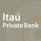Relatórios Itaú Private Bank icon