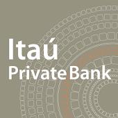 Relatórios Itaú Private Bank