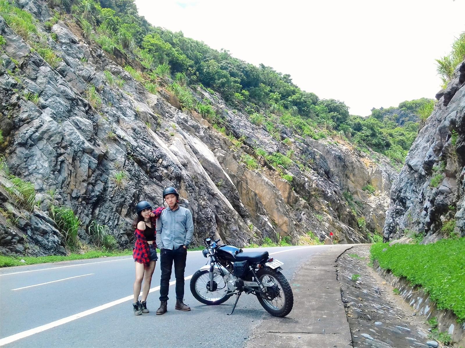 Kinh nghiệm du lịch Cát Bà