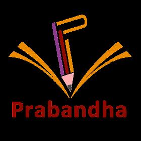 Prabandha