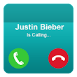 Call From Justin Bieber Prank!