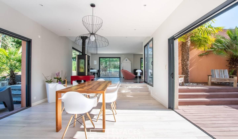 Maison avec terrasse Les Herbiers