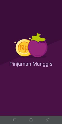 Pinjaman Manggis screenshot 1