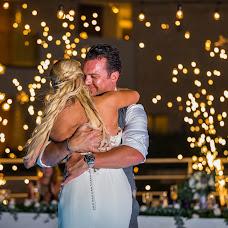 Wedding photographer Nikola Bozhinovski (novski). Photo of 08.12.2017