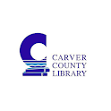 Carver County Library Mobile icon