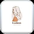 Fashion trends 2021 apk