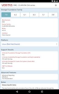 App Veritas SORT Mobile APK for Windows Phone
