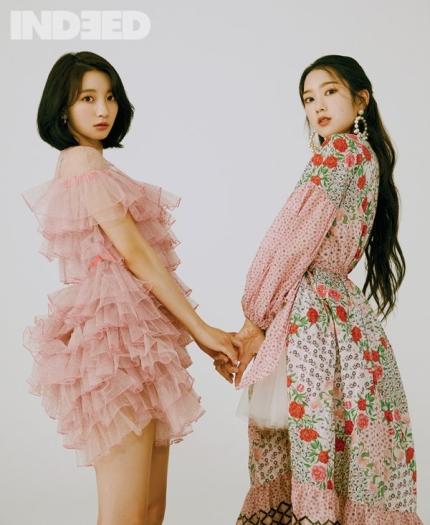 jiho photoshoot 11