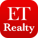 ETRealty by The Economic Times icon