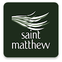 Saint Matthew Lutheran Church icon