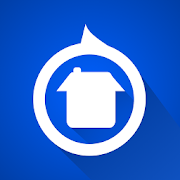App Wasi - Software inmobiliario APK for Windows Phone