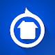 Wasi - Software inmobiliario apk