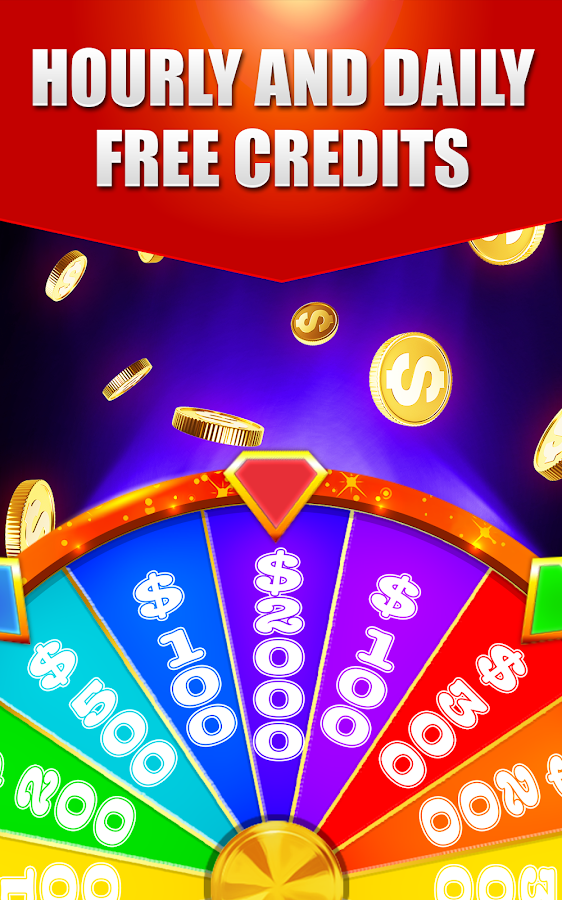 real vegas online casino mobile