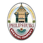 Logo of Philipsburg Tramway Rye Pale Ale