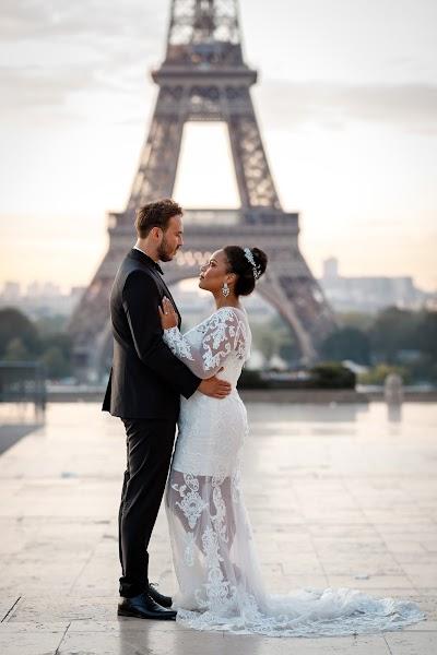 Wedding photographer Mario Gi (mariogi). Photo of 12.12.2019