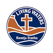 Living Waters Lutheran School