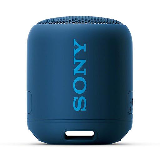 Sony SRS-XB12/LC E