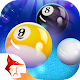 Billiard 3D - 8 Ball - Online Download for PC Windows 10/8/7