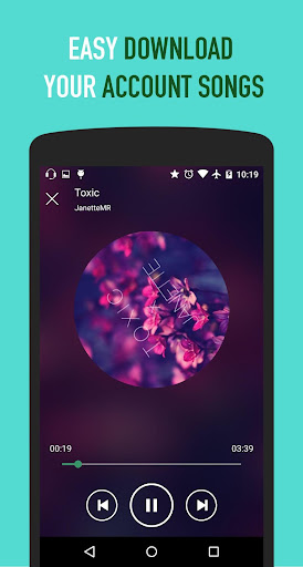 download smule apk for pc