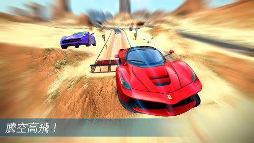 免費下載賽車遊戲APP|狂野飆車外傳:氮氣爆衝 app開箱文|APP開箱王