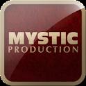 Mystic Production icon