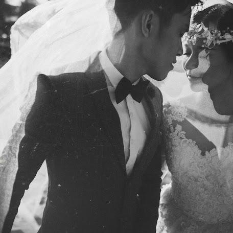 Wedding photographer Tuan Keeper (tuankeeper). Photo of 09.12.2015