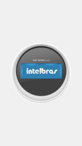 Intelbras AMT MOBILE V2