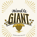 Tröegs Nimble Giant