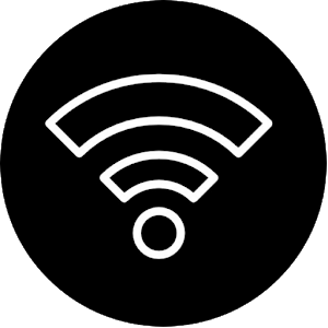 WIFI WPA2 HACK Gratis