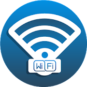 App Free WiFi Internet - Data Usage Monitor APK for Windows Phone