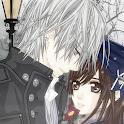 Winter Love Live Wallpaper icon