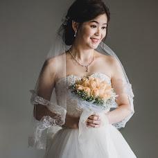 Весільний фотограф Ivan Lim (ivanlim). Фотографія від 04.01.2019