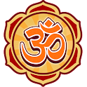 Mantra Sangrah icon