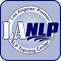 NLP Practitioner Training App icon