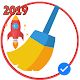 Download Lite CPU Cleaner 2019 For PC Windows and Mac 1.0.0