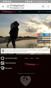 No credit card dating apps