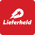 LIEFERHELD | Food Delivery