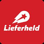 LIEFERHELD | Order Food 5.9.0