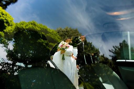 Wedding photographer Chomi Delgado (chomidelgado). Photo of 26.06.2017