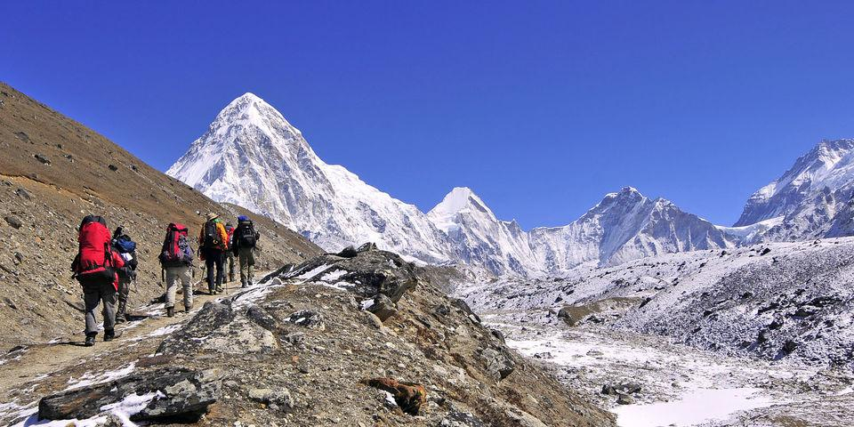 annapurna-circuit-trek-in-december